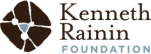 Kenneth Rainin Foundation Logo